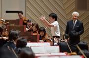 「ミューザの日」今年も開催へ 川崎市人口150万人突破祝いも