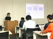 川崎西口でプロボノワーカー募集説明会 仕事で培ったスキルで社会貢献を
