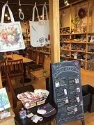 新川崎タウンカフェで「夏休みキッズスクエア」 出店作家が工作ワークショップ