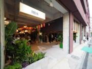 川崎日進町で複合商業施設「ウニコ」内覧会 築54年のビルを改装