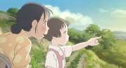 川崎市市民ミュージアムで特集上映「平和への願い」 「この世界の片隅に」など10作