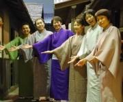 川崎のアマチュア社会人落語家6人が寄席 演目にも一工夫