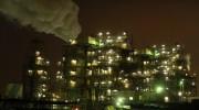 川崎市観光協会が工場夜景クルーズ7周年企画 船上でビアガーデン