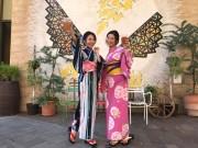 川崎チッタで「夏祭り」 オクトーバーフェストも同時開催