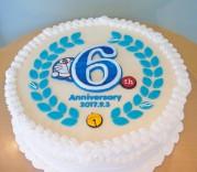 川崎「藤子不二雄ミュージアム」が開館6周年 ドラえもんの「生誕前」祝いも