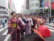 川崎で「東海道街角アートウィーク」 ステージイベントや食文化体験コーナーも