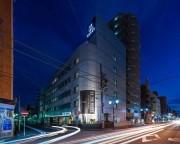 川崎のホテル「オンザマークス」2周年 音楽テーマに地元盛り上げ
