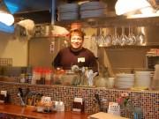 川崎・東田町にタイ料理店 店主はタイ生まれ大師育ち