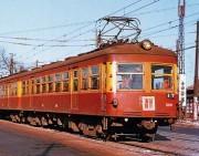 京急電鉄、川崎駅で120周年記念イベント 優待乗車証の無料配布も