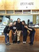 武蔵小杉の「Cosugi Cafe」が閉店 クロージングパーティーも