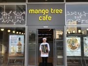 ラゾーナ川崎にマンゴツリーカフェ 仕事帰りにもカジュアルにタイ料理を