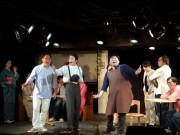 川崎H&Bシアターが15周年 「街に文化育む」思い込め記念公演も
