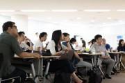 川崎で「街を盛り上げるエネルギー」テーマにハッカソン