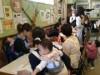 川崎市幸区内で子どもと一緒に楽しめる「みそ作り」イベント
