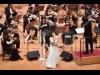 ミューザ川崎で「フェスタサマーミューザ」 全19公演、オペラ歌手のセンターバトルも