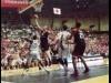 男子バスケ日本代表「AKATSUKI FIVE」韓国に勝利 川崎の3選手が活躍