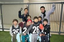 「藤子・F・不二雄ミュージアムカップ」開催 「Xリーグ FUN FESTA」も同時に