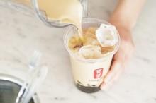 武蔵小杉の東急スクエアにタピオカドリンク店「ゴンチャ」 好みのスタイルで台湾茶を