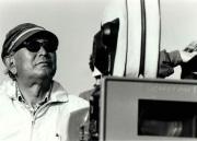 「黒澤明」全30作品を初の連続上映