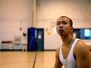 吉祥寺出身の米バスケット独立リーグプレーヤーがNBAに挑戦