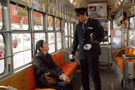 「わたし出すわ」配給:アスミック・エース(c)2009 アスミック・エース エンタテインメント