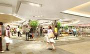 アトレ吉祥寺、オープン日を発表-第1期は37ショップが出店