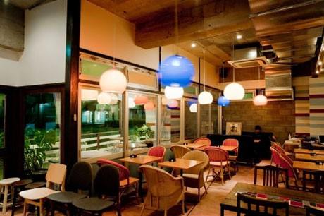 再オープンした「Planet3rd 高円寺店」