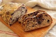 吉祥寺でパンの朝市「パンイチ!」 クリスマスにちなんだパン・焼き菓子も