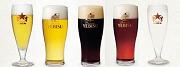 吉祥寺に「銀座ライオンLEO」 「一度注ぎ」による生ビール提供