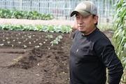 三鷹で「まちなか農家」プロジェクト ITを活用し地域の農家を応援