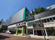 コピス吉祥寺が大型リニューアル 「大人世代」に向け新規78店舗