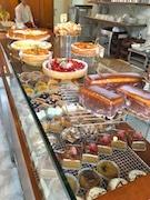 吉祥寺の仏菓子店「エーケーラボ」が14周年 ワークショップや他店とのコラボも