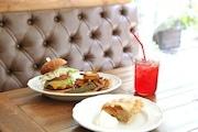 吉祥寺にニューヨーク発「バビーズ」 米の伝統的家庭料理を提供