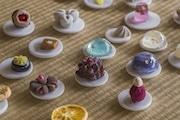 吉祥寺周辺で茶と日本文化の体験会 「井の頭千人茶会」がつなぐ街と人