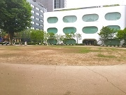 武蔵境「リアリー・リアリー・フリーマーケット」出店者募集 無料でモノやスキル交換