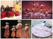吉祥寺で「主婦の文化祭」 アート&ライフマーケットにライブステージも