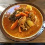 吉祥寺の「キオスコ」がランチスタート 地中海沿岸の料理を中心に