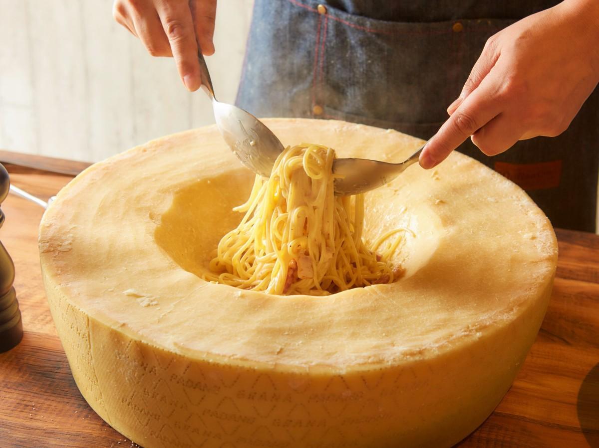 チーズスクエア吉祥寺店、毎週火曜日を「チーズデー」に