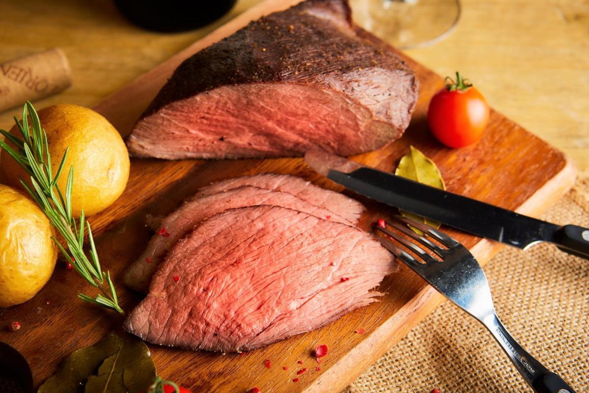 チーズスクエア吉祥寺店で食べ放題イベント「秋の肉祭り」