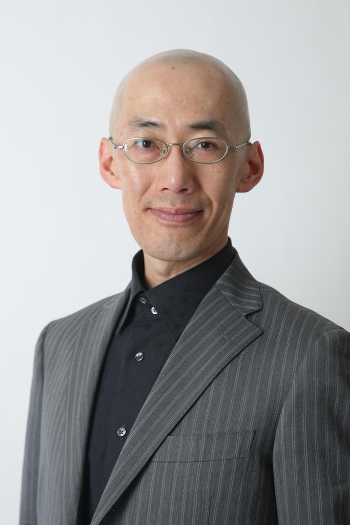 演劇集団円所属俳優・佐々木睦さんが講師を務める