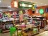 吉祥寺パルコにキッズウェアの新店-「お揃い」商品も
