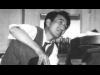 吉祥寺のココマルシアターで「太宰」 フランス人監督が描くドキュメンタリー