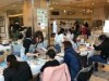 キラリナ京王吉祥寺でハンドメード・ワークショップ 作品作り楽しむ