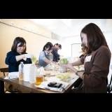 吉祥寺で「余らせがち食材使い切り体験」イベント オリジナルザワークラウト作りも