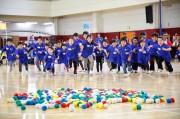 小平で東京五輪に向けた参加型イベント 開催1000日前に開催へ