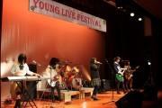 東村山で多摩六都の青少年によるライブフェス 過去最多39組出演