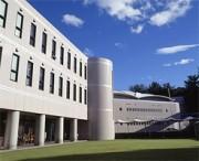 小平の嘉悦大学で連続公開講座 人生100年時代の生き方に焦点