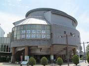 西東京「保谷こもれびホール」が20周年 式典や記念イベント