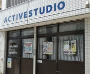 小平の「アクティブスタジオ」が移転 全国から銀塩写真プリント注文も