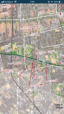 「小平グリーンロードマップ」ウェブ版完成 多言語でインバウンド需要にも対応